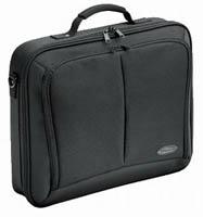 "Targus сумка для ноутбука 15 ""/15.4 "" Notebook Case (CN31)"
