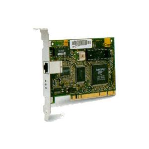 драйвер 3 com 3c905b tx nm