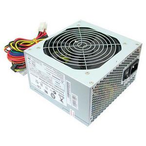 Компания Инлайн - Блок питания INWIN IP-S400J2-0 (ATX12V 1.3, 400W, PFC...
