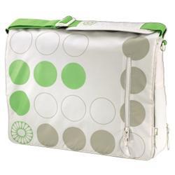 Характеристика сумка для ноутбука HAMA H-23422 фото, описание, отзывы...