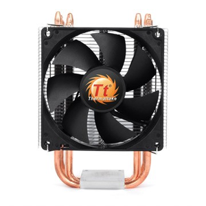 Кулер для процессора Thermaltake Contact 21 Socket AMD/intel-775/115_/1366