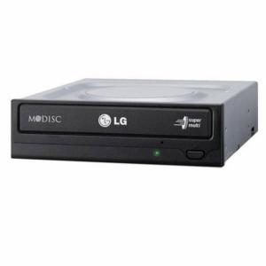 dvd привод использование без компьютера: